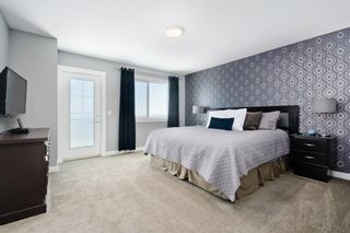 Photo 16: 133 Nolanhurst Place NW in Calgary: Nolan Hill Detached for sale : MLS®# A1067487