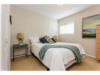 """Photo 13: 2308 OLYMPIA Place in Abbotsford: Abbotsford East House for sale in """"McMillan"""" : MLS®# R2212060"""
