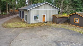 Photo 51: 1505 Bay Dr in : PQ Nanoose House for sale (Parksville/Qualicum)  : MLS®# 866262