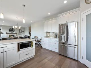Photo 18: 22 460 AZURE PLACE in Kamloops: Sahali House for sale : MLS®# 164428