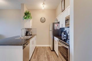 Photo 6: 203 20 Kincora Glen Park NW in Calgary: Kincora Apartment for sale : MLS®# A1115700