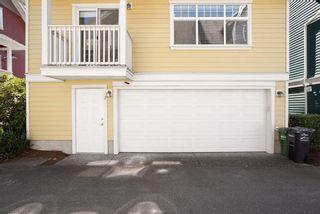 Photo 30: 2 6333 PRINCESS Lane in Richmond: Steveston South Townhouse for sale : MLS®# R2567895