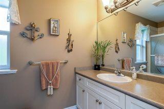 Photo 16: 1101 11497 236 Street in Maple Ridge: Cottonwood MR House for sale : MLS®# R2321151