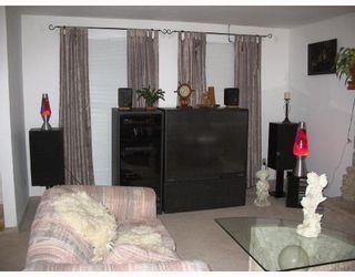 Photo 4: 56 JOHN FORSYTH Road in WINNIPEG: St Vital Residential for sale (South East Winnipeg)  : MLS®# 2821162