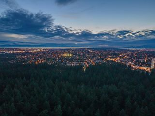 """Photo 19: 2501 6188 PATTERSON Avenue in Burnaby: Metrotown Condo for sale in """"The Wimbledon Club"""" (Burnaby South)  : MLS®# R2617590"""