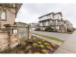 """Main Photo: 68 19433 68 Avenue in Surrey: Clayton Townhouse for sale in """"The Grove"""" (Cloverdale)  : MLS®# R2562594"""