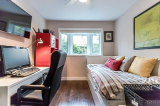 "Photo 26: 103 1935 W 1ST Avenue in Vancouver: Kitsilano Condo for sale in ""KINGSTON GARDENS"" (Vancouver West)  : MLS®# R2249409"