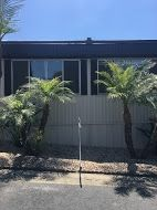 Property Photo: 94 1120 Mission Rd E in Fallbrook
