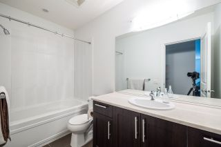 """Photo 11: 3436 DARWIN Avenue in Coquitlam: Burke Mountain House for sale in """"WILKIE AVE AREA"""" : MLS®# R2163272"""