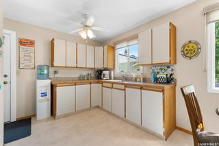 Photo 6: 136 PERCH Crescent in Island View: Residential for sale : MLS®# SK869692