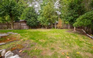 Photo 6: 2483 KITCHENER Avenue in Port Coquitlam: Woodland Acres PQ House for sale : MLS®# R2619953