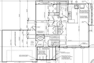 Photo 4: 0 Daisy Street: Gunton Residential for sale (R12)  : MLS®# 202026226