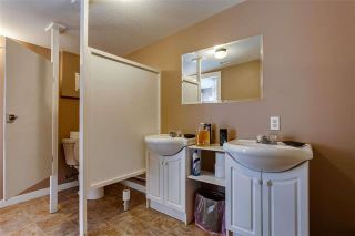Photo 28: 3495 Okanagan Street, in Armstrong: Institutional - Special Purpose for sale : MLS®# 10233172