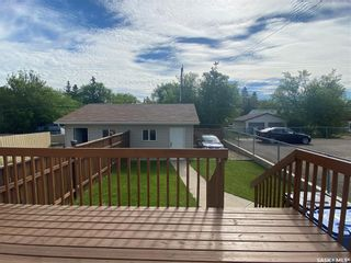 Photo 6: 1242B 105th Street in North Battleford: Paciwin Residential for sale : MLS®# SK859353