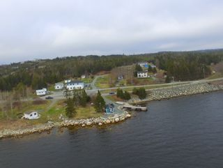 Photo 22: 9 Harbourview Inn Loop in Salmon River: 35-Halifax County East Residential for sale (Halifax-Dartmouth)  : MLS®# 202108026