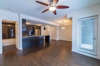 Photo 7: 14 45 Aspenmont Heights SW in Calgary: Aspen Woods Apartment for sale : MLS®# A1118971