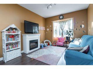 "Photo 17: 78 19551 66 Avenue in Surrey: Clayton Townhouse for sale in ""Manhattan Skye"" (Cloverdale)  : MLS®# R2496228"