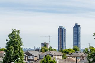Photo 20: 305 4310 HASTINGS Street in Burnaby: Willingdon Heights Condo for sale (Burnaby North)  : MLS®# R2377246