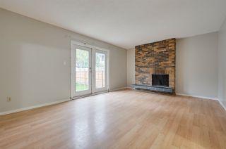 Photo 27: 6614 106 Street in Edmonton: Zone 15 House Half Duplex for sale : MLS®# E4226833