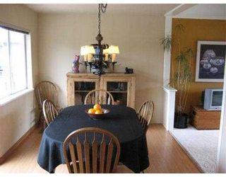 "Photo 7: 8191 FAIRLANE Road in Richmond: Seafair House for sale in ""SEAFAIR"" : MLS®# V756940"