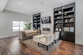 Main Photo: 113 ELKTON Way SW in Calgary: Springbank Hill Detached for sale : MLS®# A1086275