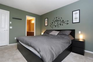 """Photo 14: 146 6747 203 Street in Langley: Willoughby Heights Townhouse for sale in """"Sagebrook"""" : MLS®# R2112675"""
