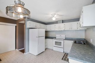 Photo 8: 16 6503 Ranchview Drive NW in Calgary: Ranchlands Row/Townhouse for sale : MLS®# A1112053