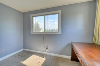 Photo 25: 240 Scenic Way NW in Calgary: Scenic Acres Detached for sale : MLS®# A1125995