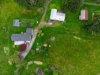 Photo 46: 454 Community Rd in : NI Kelsey Bay/Sayward House for sale (North Island)  : MLS®# 875966