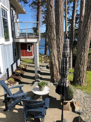 Photo 24: 1151 Marina Dr in : Sk Becher Bay House for sale (Sooke)  : MLS®# 872224
