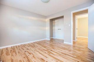 Photo 18: 15 Parkville Drive in Winnipeg: Residential for sale (2C)  : MLS®# 202028901