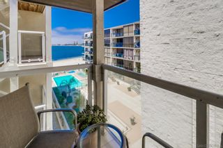 Photo 6: PACIFIC BEACH Condo for sale : 3 bedrooms : 3888 Riviera Dr #305 in San Diego