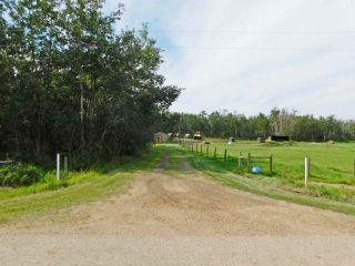 Photo 2: 17 Aspen Ridge Crescent: Rural Sturgeon County House for sale : MLS®# E4229491