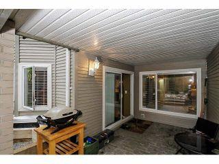 Photo 18: 101 3183 ESMOND Avenue in Burnaby: Central BN Condo for sale (Burnaby North)  : MLS®# V1081452