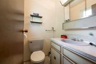 Photo 19: 18105 59A Avenue in Surrey: Home for sale : MLS®# F1442320