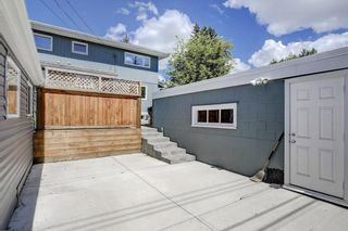 Photo 29: 5631 LODGE Crescent SW in Calgary: Lakeview Detached for sale : MLS®# C4261500