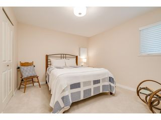 """Photo 17: 5089 214A Street in Langley: Murrayville House for sale in """"Murrayville"""" : MLS®# R2472485"""