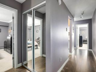 """Photo 13: 207 1025 CORNWALL Street in New Westminster: Uptown NW Condo for sale in """"CORNWALL PLACE"""" : MLS®# R2266192"""