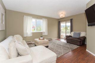 """Photo 5: B206 40120 WILLOW Crescent in Squamish: Garibaldi Estates Condo for sale in """"DIAMOND HEAD PLACE"""" : MLS®# R2265216"""
