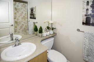 Photo 10: 502 8460 GRANVILLE AVENUE in Richmond: Brighouse South Condo for sale : MLS®# R2165650