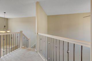 Photo 30: 11520 11 Avenue in Edmonton: Zone 55 House Half Duplex for sale : MLS®# E4253162