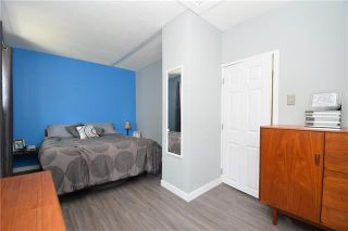 Photo 12: 710 Moncton Avenue in Winnipeg: East Kildonan Residential for sale (3B)  : MLS®# 1923003