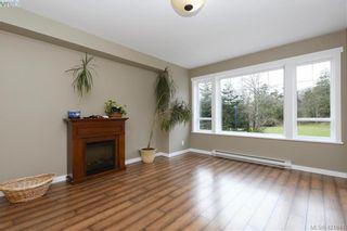Photo 2: 102 6865 W Grant Rd in SOOKE: Sk Sooke Vill Core House for sale (Sooke)  : MLS®# 834902