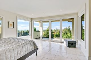 Photo 21: 2729 CRESCENT DRIVE in Surrey: Crescent Bch Ocean Pk. House for sale (South Surrey White Rock)  : MLS®# R2507138