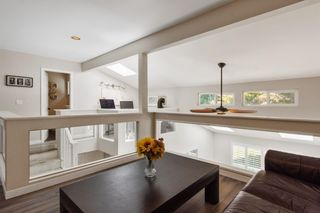 Photo 31: 3550 HICKORY Street in Port Coquitlam: Lincoln Park PQ House for sale : MLS®# R2606467