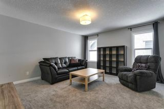 Photo 23: 56 Masters Rise SE in Calgary: Mahogany Detached for sale : MLS®# A1112189
