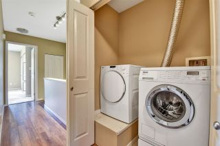 """Photo 26: 41 15152 62A Avenue in Surrey: Sullivan Station Townhouse for sale in """"UPLANDS"""" : MLS®# R2591094"""