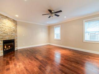 Photo 10: 2212 LORRAINE AVENUE in Coquitlam: Coquitlam East House for sale : MLS®# R2515302