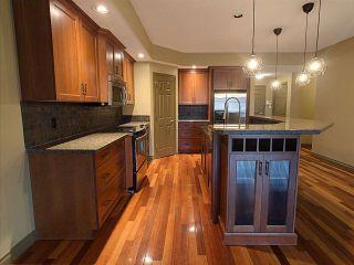 Photo 9: 305 9803 96A Street NW in Edmonton: Zone 18 Condo for sale : MLS®# E4225741