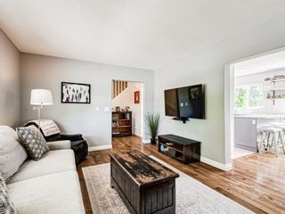 Photo 16: 63 Amiens Crescent in Calgary: Garrison Woods Semi Detached for sale : MLS®# A1098899